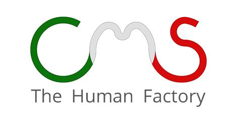 cms-human-factory