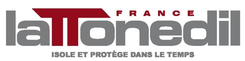 lattonedil france